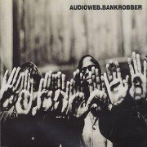Image pour 'Bankrobber'