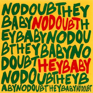 Image pour 'Hey Baby'