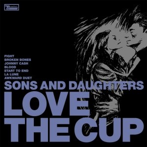 Image for 'Love the Cup'