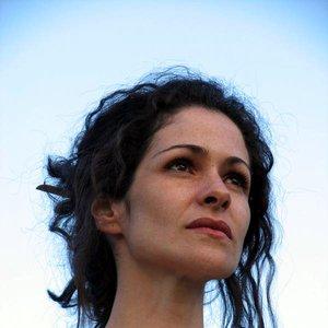 Image for 'Maísa Moura'