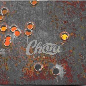 Imagen de 'Choza music'