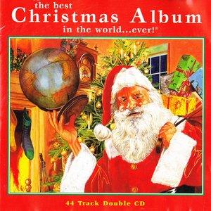 Imagem de 'The Best Christmas Album In The World...Ever! - 1'