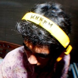 Image for 'W.N.K.R.M'