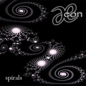 "Image for '""spirals"" 2004'"