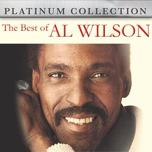 Imagem de 'The Best of Al Wilson'