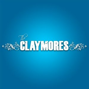 Image for 'The Claymores'
