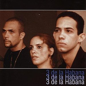 Image for '3 de la Habana'