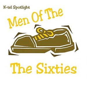 Image for 'K-tel Spotlight - The Men Of The Sixties'