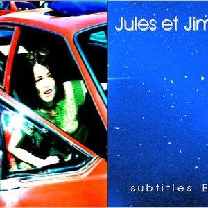 Image for 'Jules et Jim'