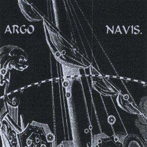 Image for 'Argo Navis'