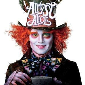 Imagen de 'Alice'