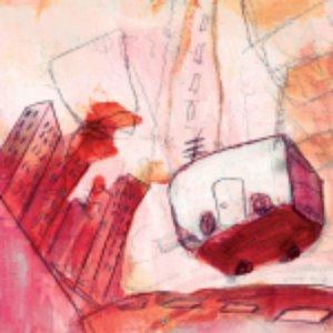 Image for 'PBEL'