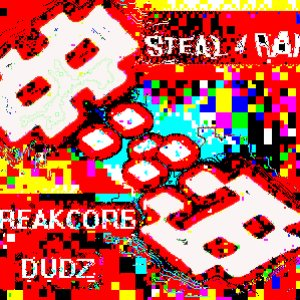 Image for 'BREAKCORE DUDZ'