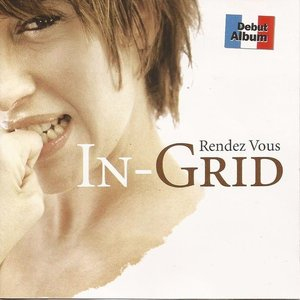 Image for 'Rendez Vous'
