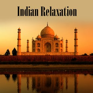 Imagem de 'Indian Relaxation'