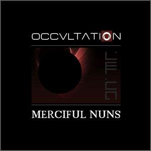 Image for 'Occvltation'