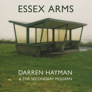 Image for 'Essex Arms'