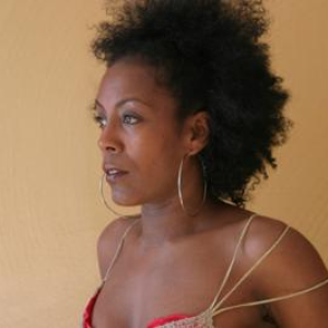 Xiomara Laugart
