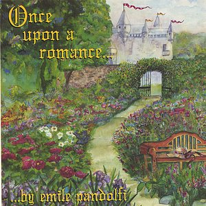 Image for 'Once Upon a Romance'