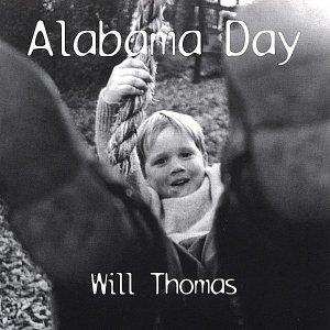 Image for 'Alabama Day'