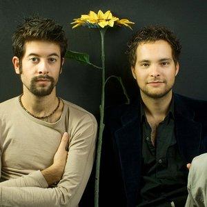 Bild för 'Kunstblume'