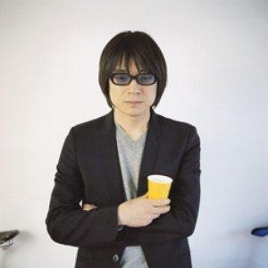 Image for 'YO-KING'
