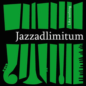 Image for 'Jazzadlimitum'