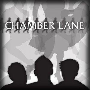 Image for 'Chamber Lane'
