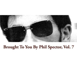 Image for 'Brought To You By Phil Spector, Vol. 7'