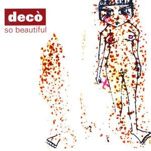 Image for 'Decò'