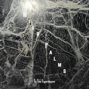 Image for 'To the Lighthouse / Draw in Light'