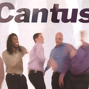 Image for 'Cantus'