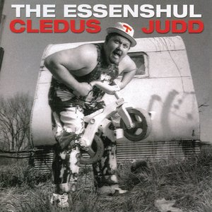 Image for 'The Essenshul Cledus T. Judd'