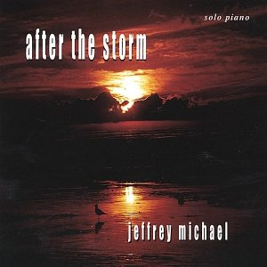 Immagine per 'After The Storm'