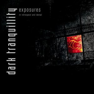 Imagem de 'Exposures:  In Retrospect and Denial (disc 2)'