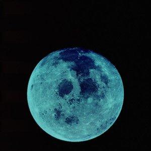Image for 'Blue Magic vol.1'