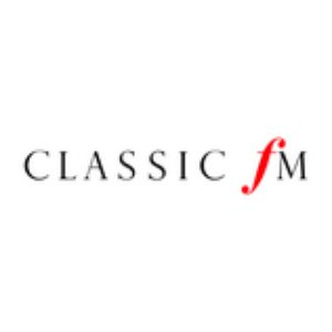Image for 'Classic FM'