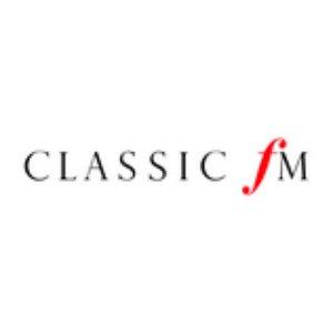 Immagine per 'Classic FM'
