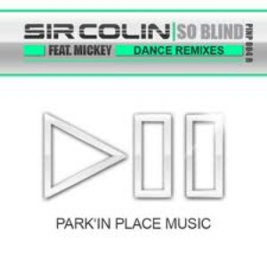 Bild für 'Sir Colin Feat. Mickey'