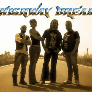 Image for 'Highway Dream'