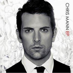 Image for 'Chris Mann - EP'