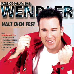 Michael Wendler - Jackpot (Limitierte Edition)