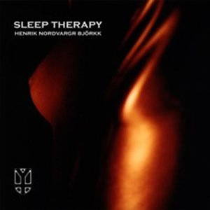 Image pour 'Sleep Therapy'