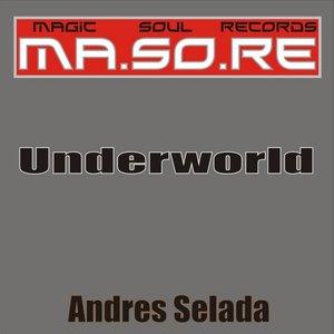 Image for 'Ma.So.Re Underworld'