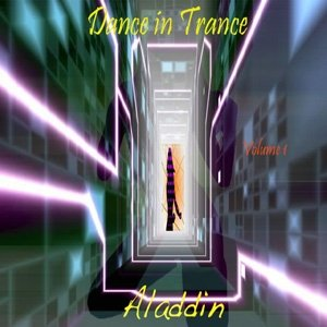 Image for 'Dance in Trance - Volume 1'