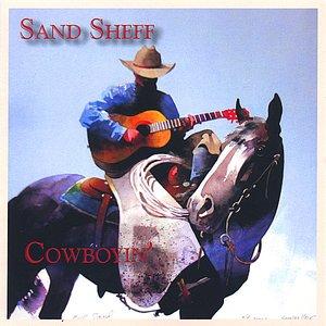 Imagem de 'Cowboyin''