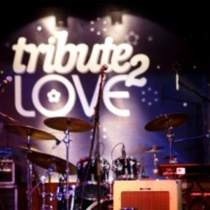 Image for 'tribute 2 love'