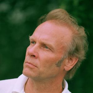 Jorma Hynninen - Jaakko Ryhänen - Vantaalta Maailmalle - From Vantaa To The World