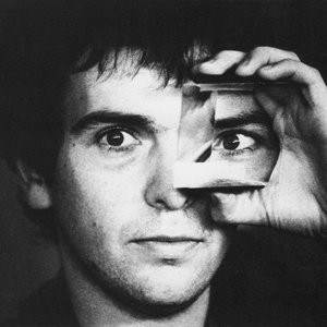 Image for 'Peter Gabriel'