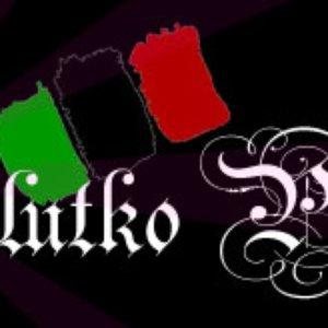 Bild för 'Filutko Polo'